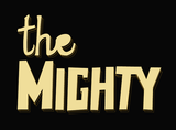 Thumb the mighty