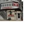Thumb dawson street pub