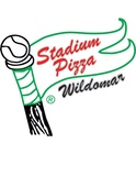 Thumb stadium pizza wildomar