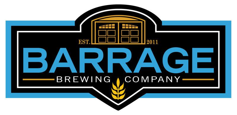 Barrage brewing company llc