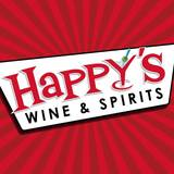 Thumb happy s wine and spirits