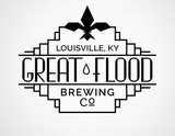 Thumb great flood brewing company