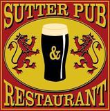 Thumb sutter pub restaurant