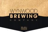 Thumb wynwood brewing company