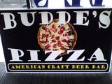 Thumb budde s pizza american craft beer bar
