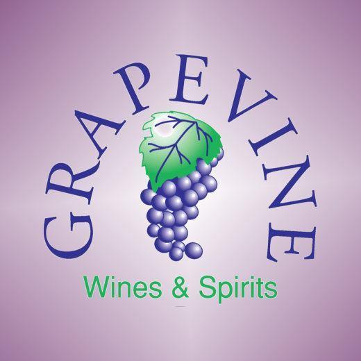 Grapevine wines spirits