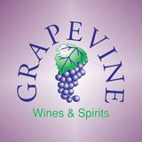 Thumb grapevine wines spirits