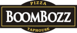 Thumb boombozz pizza and taphouse jeffersonville