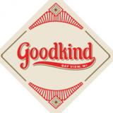 Thumb goodkind