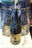 Thumb grapevine wines spirits