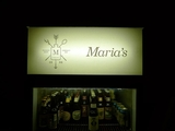Thumb maria s packaged goods community bar