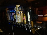Thumb reeses tavern