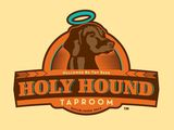 Thumb holy hound taproom