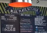 Thumb blue plate kitchen