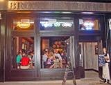 Thumb bronx ale house