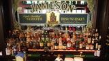Thumb o sullivan s irish pub