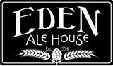 Thumb eden ale house