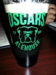 Oscar s alehouse