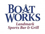 Thumb boatworks