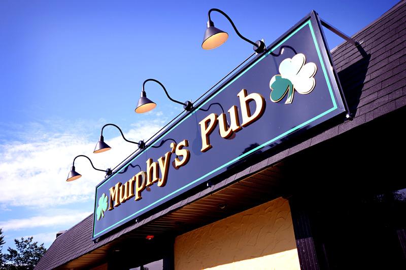 Murphy s pub
