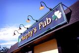 Thumb murphy s pub
