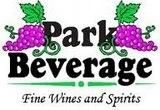 Thumb park beverage fine wines spirits beers
