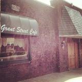 Thumb grant street cafe