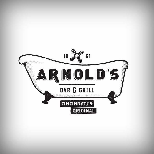 Arnold s bar and grill
