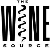 Thumb the wine source
