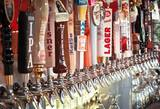 Thumb local kitchen beer bar south norwalk