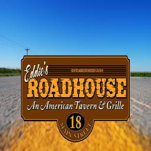 Eddie s roadhouse