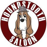 Thumb houndstooth saloon