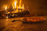 Thumb gigi s italian kitchen catering