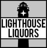 Thumb lighthouse liquors