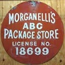 Morganelli s party store