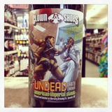 Thumb union plaza liquors