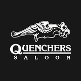 Thumb quenchers saloon