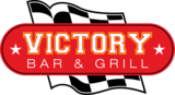 Thumb victory bar grill