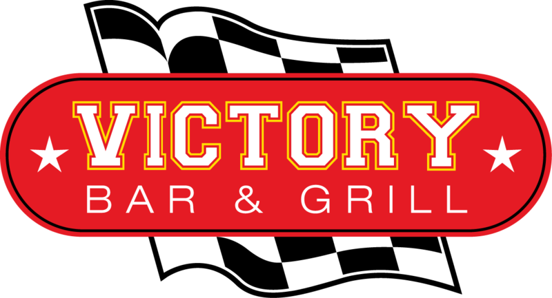 Victory bar grill