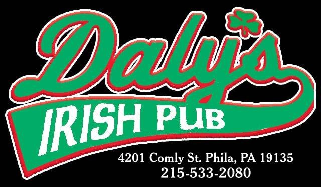 Daly s irish pub
