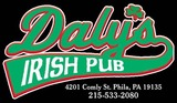 Thumb daly s irish pub