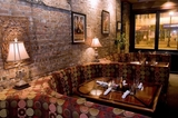 Thumb fiddlehead cafe