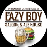 Thumb lazy boy saloon ale house