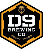 Thumb d9 brewing company