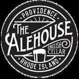 Thumb english cellar alehouse
