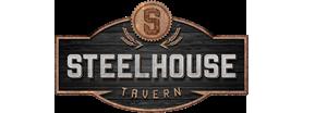 Steelhouse tavern