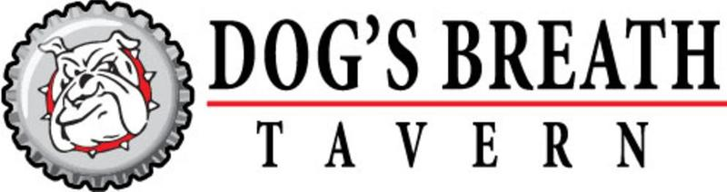 Dogs breath tavern