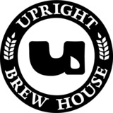 Thumb upright brew house