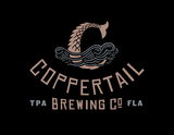 Thumb coppertail brewing co