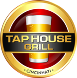 Thumb tap house grill cincinnati